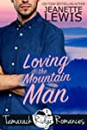 Loving the Mountain Man