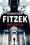 Patienten by Sebastian Fitzek