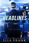 Headlines (Prime Time, #3)