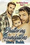 Shattering Founda...