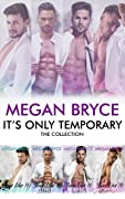 It's Only Temporary - The Complete Collection (A Temporary Engagement)