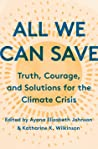 All We Can Save: ...