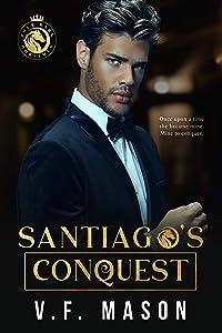 Santiago's Conquest