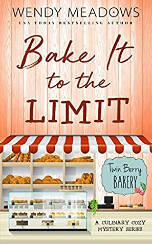 Bake It to the Limit