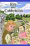 Kits and Cubbyholes