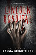 Lincoln Hospital
