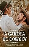 A Garota do Cowboy