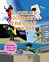 A Child's Journey Through Poetry - Volume 2 : Hobbies Skills and Talents