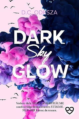 dark sky glow
