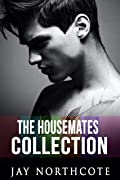 The Housemates Collection