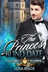 The Prince's Blind Date (Royals of Swena #1)