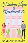Finding Love in Apartment 2C