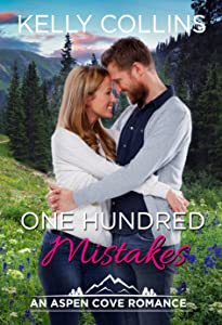 One Hundred Mistakes