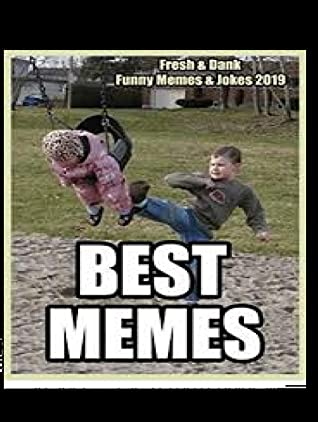 Best M33MS - omedy Book Of Fun pics and Jokes Funny Fun pics Epic Fails Edition (Humor Lab) Fun pics Book 2020 - XL Edition (Humor Lab)