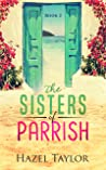 The Sisters of Parrish 2 (Florida #2)