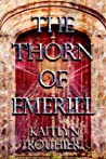 The Thorn of Emerill