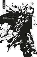Batman : Créature de la Nuit - N&B