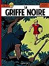 La Griffe noire (Alix #5)