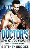 Doctor's Secret Love Child