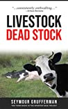 Livestock, Dead Stock