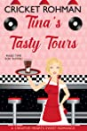 Tina's Tasty Tours (Creative Hearts #1)