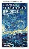 Olağanüstü Bir Gece ebook review