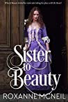 Sister to Beauty