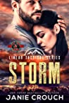 Storm (Linear Tactical #10)