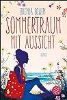Sommertraum mit Aussicht: Roman