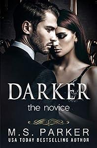 The Novice (Darker #1)
