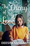 The Diary of My Love ebook review