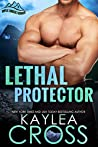 Lethal Protector (Rifle Creek #3)