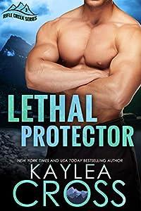 Lethal Protector (Rifle Creek #3)
