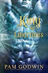 King of Libertines (Sea of Ruin, #0.5)