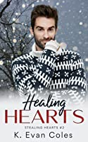 Healing Hearts (Stealing Hearts #2)