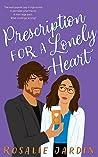 Prescription for a Lonely Heart