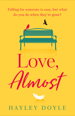 Love Almost