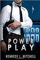 Power Play (Power Play #1)