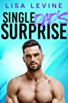 Single Dad's Surprise: A Single Dad Nanny Romance (Wilder Brothers Book 1)