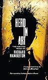 Hero in Art: The Vanished Traces of Richard Hambleton