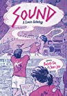 SOUND: A Comics Anthology