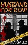 Husband for rent