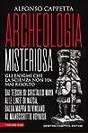 Archeologia miste...