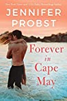 Forever in Cape May (The Sunshine Sisters, #3)
