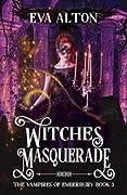 Witches' Masquerade