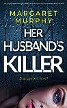 Her Husband's Killer