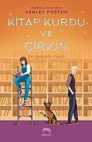 Kitap Kurdu ve Çirkin (Once Upon a Con, #3)
