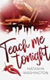 Teach Me Tonight (LA Teachers, #1)