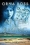 After the Rising (An Irish Trilogy Book 1)