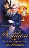 The Postilion (The Masqueraders, #2)